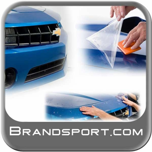 Car paint protection film protective film for cars for Avery paint protection film