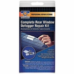 Permatex Rear Window Defogger Repair Kit 0.05 fluid oz. bottle #9117