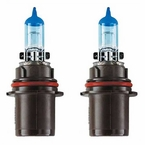 PIAA 9004 Headlight Bulbs Xtreme White Plus Direct Replacement #19614