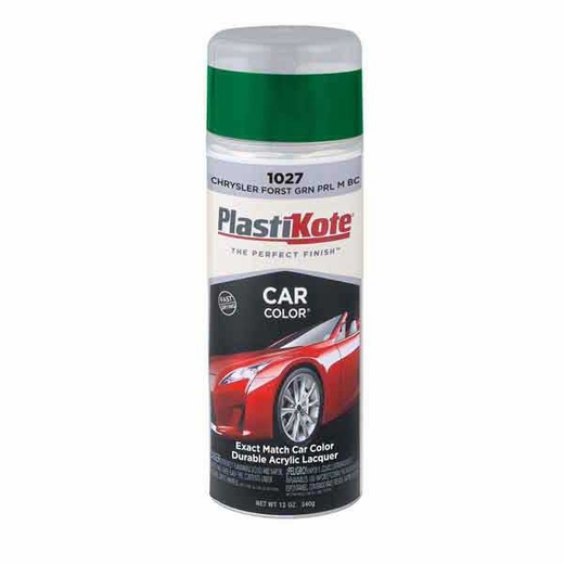 The Best Plastikote Touch Up Spray Paint Frost Green Pearl Metallic Pg8 From Brandsport Auto