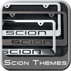 Scion Themes