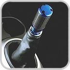 Shift Knobs & Accessories