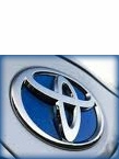 Toyota and TRD Sport Parts Warranty Information