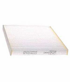 Toyota Cabin Air Filter Standard Replacement Genuine Toyota #87139-YZZ05