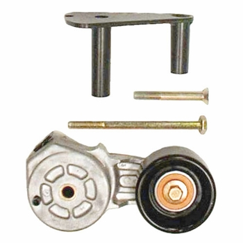 Toyota Supercharger Tensioner Kit Spring-Loaded, Automatic TRD Performance Part Genuine Toyota #PTR29-60032