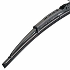 "Trico 30 Series Wiper Blade 550mm (22"") Long Metal blade"
