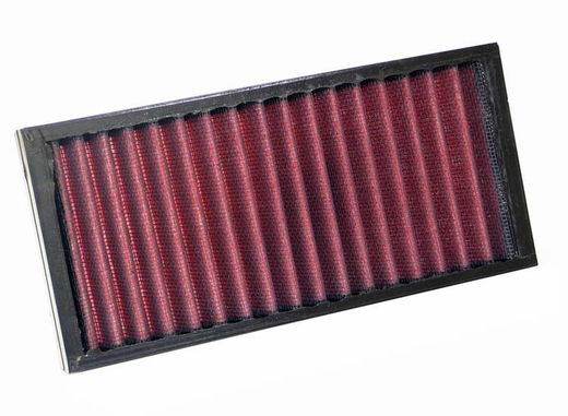 Universal Air Filter Sold Individually K&N #kn-33-2584