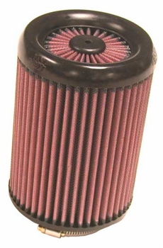 Universal X-Stream Air Filter Sold Individually K&N #kn-RX-2820