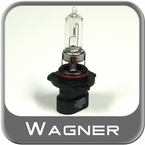 Wagner Lighting 9005XS Headlight Bulb Halogen Bulb Sold Individually #9005XS
