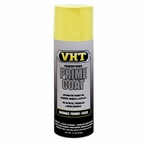 Yellow Zinc Chromate (For Aluminum) Prime Coat® Sandable Aluminum Primer Filler 11 ounce VHT #SP306