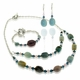 Morning Dew Jewelry Design Kit