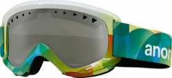 Anon Optic Helix Snow Goggles<br>Unisex
