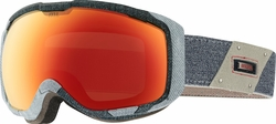 Anon Optic M1 Snow Goggles<br>Mens