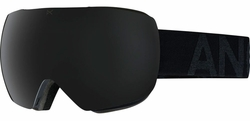 Anon Optic Mig Snow Goggles<br>Mens