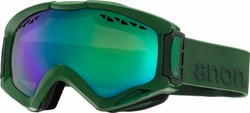 Anon Optic Realm Snow Goggles<br>Mens