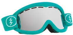 Electric Visual EG1K Snow Goggles