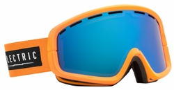 Electric Visual EGB2 Snow Goggles