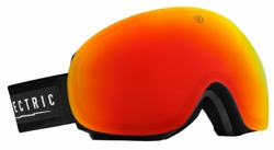Electric Visual EG3 Snow Goggles