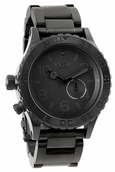 Nixon 42-20 Tide Watch<BR>Unisex