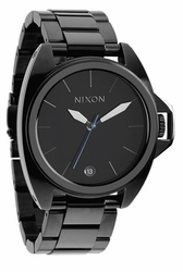 (Sale!!!) Nixon Anthem Watch<br>All Black