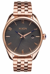 Nixon Bullet Watch<br>Ladies