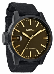 Nixon Chronicle Watch <BR>Mens