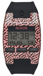 Nixon Comp S Watch<br>Ladies