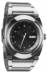 Nixon Don II Watch<br>Mens