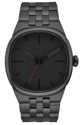 (Sale!!!) Nixon Expo Watch<br>All Black