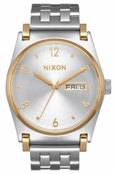 Nixon Jane Watch<br>Ladies