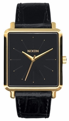 Nixon K Squared Watch<br>Ladies