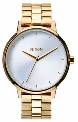 Nixon Kensington Watch<BR>Ladies