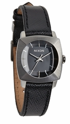 Nixon Luca Watch<br>Ladies