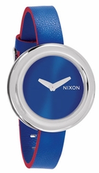 Nixon Pirouette Watch<br>Ladies