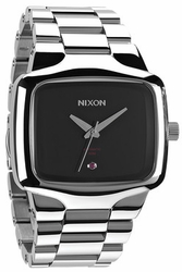 Nixon Player XL Watch<br>Mens