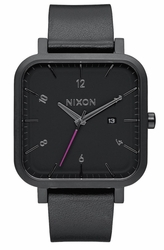 Nixon Ragnar Watch<br>All Black