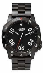 Nixon Ranger Watch<br>Men's