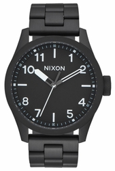 Nixon Safari Watch<br>Men's