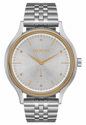 Nixon Sala Watch<br>Ladies