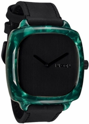 Nixon Shutter Watch<br>Ladies