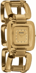 Nixon Sisi SS Watch<br>Ladies