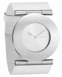 Nixon Superior Watch<br>Ladies