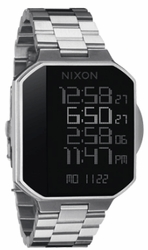 Nixon Synapse Watch<br>Mens