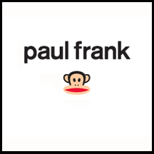 Paul Frank Optics & Sunglasses