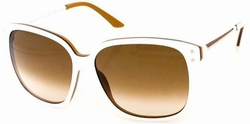 Paul Frank The Equestrian Sunglasses