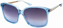 Paul Frank The Equestrian Sunglasses<br>Blue Ice