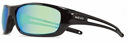 Revo Guide S Sunglasses