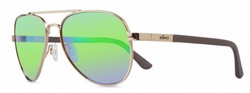 Revo Raconteur Sunglasses