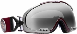 (Sale!!!) Spy Optic Apollo Snow Goggles