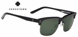 Spy Burnside Sunglasses<br>Crosstown Collection